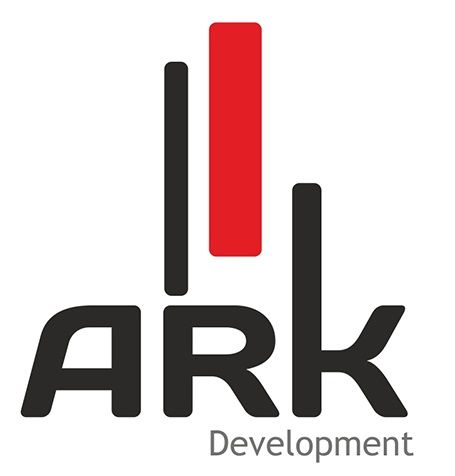 Ark Development