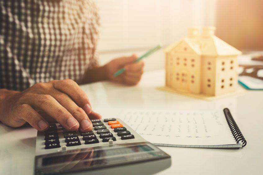 ипотечные программы на 2019 год