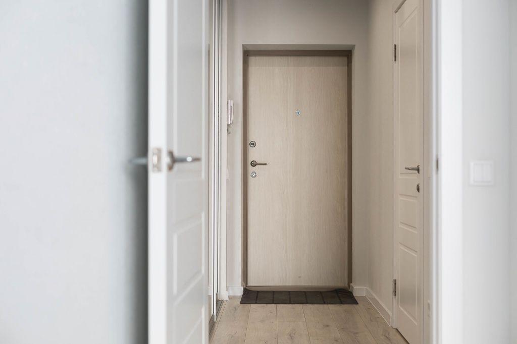 Что такое договор купли-продажи недвижимости, когда он нужен и как его правильно составить? — pr-flat.ru
