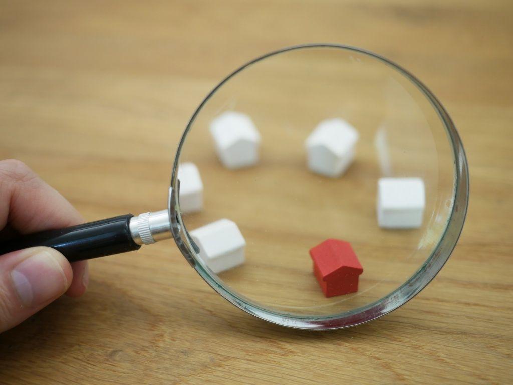 правила предоставления ипотечного кредита втб