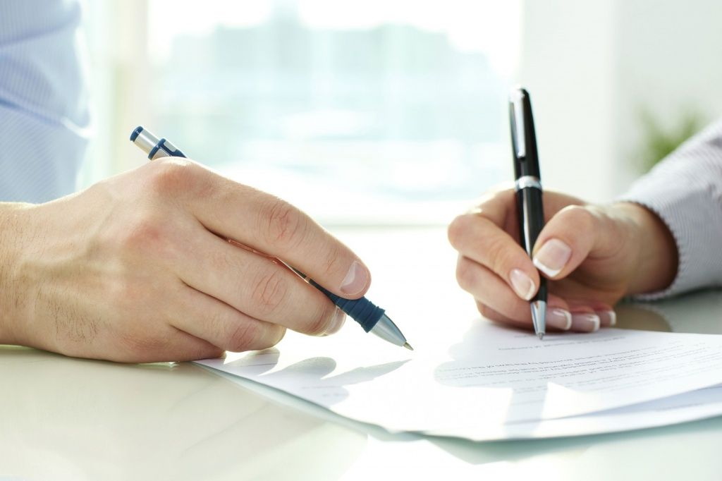 Табличная форма договора ипотечного займа цб