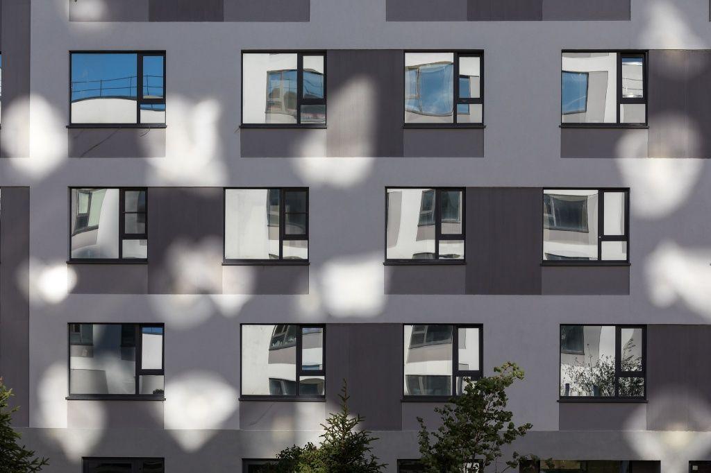 как взять ипотеку с плохой кредитной историей и просрочками в спб