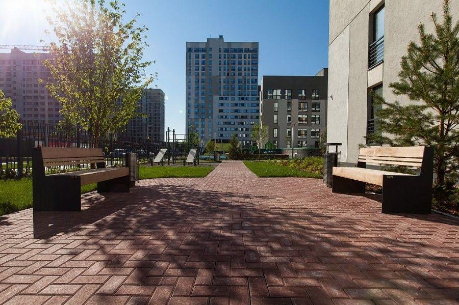 Ипотека 6,1%: как оформить и в какой новостройке Екатеринбурга и  Свердловской области купить квартиру? — pr-flat.ru